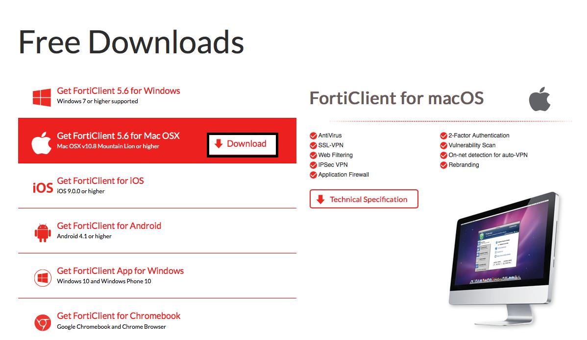 MAC_VPN安裝1
