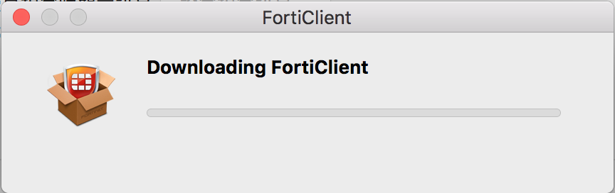 MAC_VPN安裝11