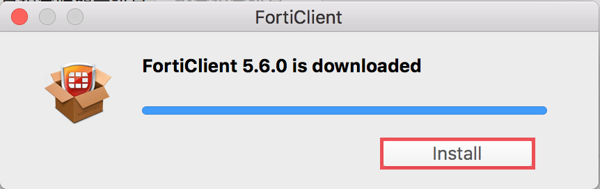 MAC_VPN安裝12