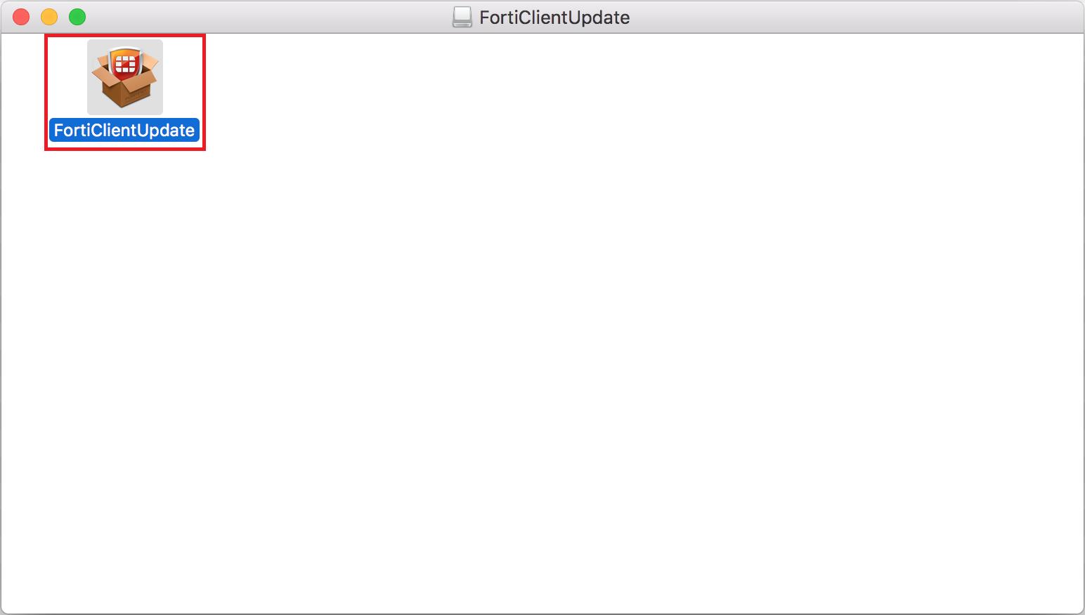 MAC_VPN安裝3